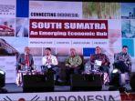 indonesia-ekonomi-forum_20180802_174931.jpg