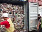 indonesia-jadi-tempat-pembuangan-sampah-negara-lain123.jpg