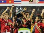 indonesia-juara_20180809_091431.jpg