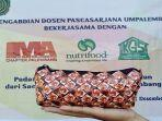 indonesia-marketing-asosiation-ima-7-ulu.jpg<pf>indonesia-marketing-asosiation-ima-chapter-palembang-1.jpg