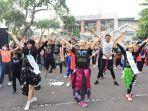 indonesia-menari-2019.jpg