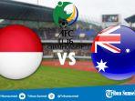 indonesia-vs-australia_20180929_104152.jpg