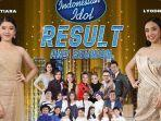 indonesian-idol-result-and-reunion.jpg