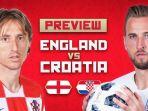 inggris-vs-kroasia-merah_20180711_225620.jpg