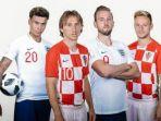 inggris-vs-kroasia_20180711_044114.jpg