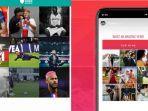 ini-3-link-untuk-membuat-best-nine-2020-instagram-di-hp-android-dan-ios.jpg
