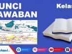 ini-daftar-bandara-dan-pelabuhan-tiap-provinsi-di-indonesia-kunci-jawaban-tema-1-kelas-5-hal-166-167.jpg