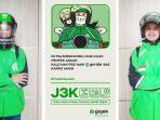 inovasi-terbaru-inisiatf-j3k-gojek.jpg