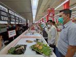 inspeksi-mendadak-wawako-palembang-di-supermarket.jpg
