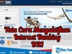 internet-banking12.jpg