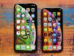 iphone-xs-max_20180927_022725.jpg