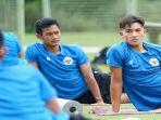 jack-brown-kanan-saat-berlatih-bersama-timnas-u-19-indonesia-di-kroasia.jpg