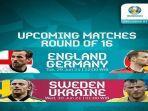 jadwal-babak-16-besar-euro-2020-big-match-inggris-vs-jerman-swedia-vs-ukraina.jpg