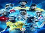 jadwal-babak-8-besar-copa-america-2021-big-match-brasil-vs-chile-uruguay-vs-kolombia.jpg