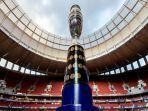 jadwal-babak-perempat-final-copa-america-2021-big-match-brazil-vs-chile-uruguay-kontra-kolombia.jpg