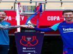 jadwal-bola-malam-ini-dari-5-liga-top-eropa-hingga-final-copa-del-rey.jpg