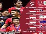 jadwal-bulutangkis-olimpiade-besok-indosiar.jpg