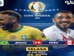 jadwal-copa-america-2021-besok-brasil.jpg