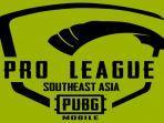 jadwal-dan-daftar-tim-sementara-yang-telah-dipastikan-lolos-pmpl-sea-championship-season-4-2021.jpg