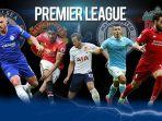 jadwal-dan-live-streaming-liga-inggris-minggu-3-februari-2019-big-match-manchester-city-vs-arsenal.jpg