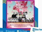 jadwal-dan-live-streaming-trans-tv-nct-dream-konser-korean-wave-2019.jpg
