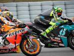 jadwal-dan-siaran-langsung-race-motogp-2021-silverstone-kans-quartararo-jaga-asa-juara-dunia.jpg