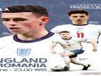 jadwal-laga-pemanasan-uefa-euro-2020-malam-ini-live-inggris-vs-rumania-belanda-kontra-georgia.jpg