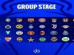 jadwal-laga-pembuka-babak-penyisihan-grup-ucl-2021-2022-inter-vs-madrid-dan-liverpool-kontra-milan.jpg