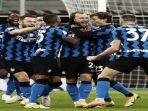 jadwal-lengkap-semifinal-coppa-italia-2020-2021.jpg