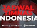 jadwal-lengkap-timnas-indonesia.jpg