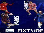 jadwal-liga-champions-malam-ini-porto-vs-chelsea-dan-bayern-kontra-psg.jpg