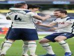 jadwal-liga-inggris-matchday-1-arsenal-dan-liverpool-bersua-tim-promosi-ada-juga-spurs-vs-city.jpg