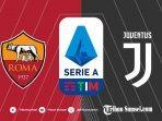 jadwal-liga-italia-as-roma-vs-juventus.jpg