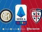 jadwal-liga-italia-inter-milan-vs-cagilari.jpg