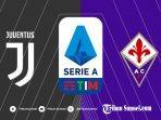 jadwal-liga-italia-juventus-vs-fiorentina.jpg