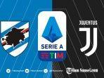 jadwal-liga-italia-sampdoria-vs-juventus.jpg