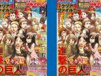 jadwal-link-baca-manga-aot-shingeki-no-kyojin-chapter-139-sub-indo-akhir-kisah-eren.jpg