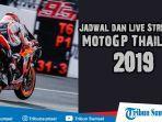 jadwal-live-streaming-tv-online-trans7-motogp-thailand-2019-live-race-pukul-1200-wib.jpg