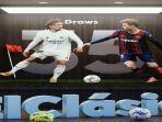 jadwal-pertandingan-bola-malam-minggu-ada-el-classico-barcelona-vs-real-madrid.jpg