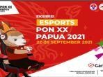 jadwal-pertandingan-cabor-esports-pon-xx-papua-2021-simak-tanggal-dan-waktu-pelaksanaannya.jpg