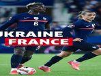 jadwal-pertandingan-kualifikasi-piala-dunia-2022-zona-eropa-malam-ini-ada-ukraina-vs-prancis.jpg