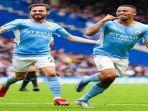 jadwal-pertandingan-liga-inggris-pekan-7-super-big-match-man-city-vs-liverpool.jpg