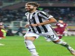 jadwal-pertandingan-serie-a-italia-giornata-8-juve-kontra-roma-lazio-vs-inter-milan.jpg