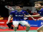 jadwal-pertandingan-wakil-indonesia-di-cabang-olahraga-bulutangkis-olimpiade-2020.jpg