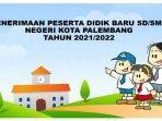 jadwal-ppdb-sd-di-palembang-2021.jpg