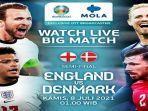 jadwal-semifinal-euro-2020-inggris-vs-denmark-ini-cara-nonton-pertandingan-via-streaming-di-mola-tv.jpg