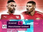 jadwal-siaran-langsung-liga-inggris-mulai-malam-ini-ada-arsenal-vs-manchester-united-dan-liverpool.jpg