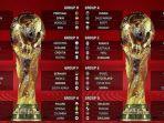 jadwal-siaran-langsung-trans-tv-trans-7-pertandingan-piala-dunia-2018-rusia-lengkap_20180614_100223.jpg