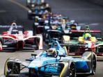 jakarta-bakal-menjadi-tuan-rumah-turnamen-balap-mobil-bertenaga-listrik-formula-e-tahun-2022.jpg
