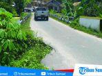 jalan-penghubung-kecamatan-muaradua-buay-pemaca_20180907_183446.jpg